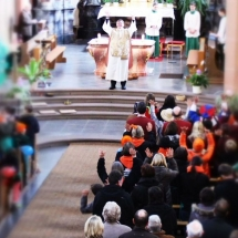 2014_narrenmesse_025