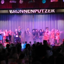 2015_kinderfastnacht_073