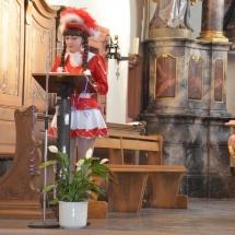 2017_narrenkirche_014