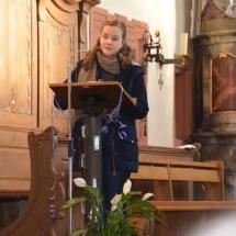 2017_narrenkirche_015