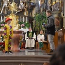 2017_narrenkirche_019