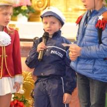 2017_narrenkirche_025