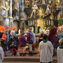 2017_narrenkirche_027