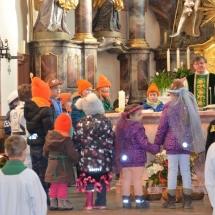 2017_narrenkirche_028