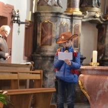 2017_narrenkirche_031