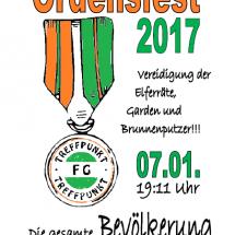 2017_ordensfest_003