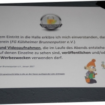 2017_prunksitzung_freitag_001