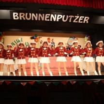 2017_prunksitzung_freitag_158