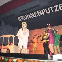 2018_prunksitzung_freitag_429