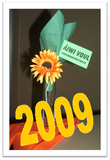 ...Bilder aus dem Jahre 2009