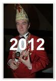 ...Bilder von 2012