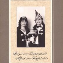 pp_1986_birgit_betzel_alfred_schwarz