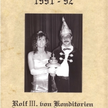 pp_1991-92_marliese_grimm_rolf_fueger