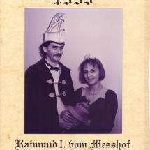 pp_1993_sabine_ziegel_reimund_imhof