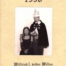 pp_1996_alexandra_kaiser_willi_kaulartz