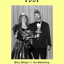 pp_1997_uli_wenz_juergen_adelmann