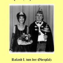 pp_1998_miriam_duell_roland_schregelmann
