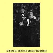 pp_1999_gabi_semmler_roland_hilpert