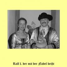pp_2003_anke_wiesemann_ralf