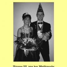 pp_2004_anja_wachter_juergen_olbrich