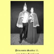 pp_2019 Prinzessin Sandra + Prinz Michel